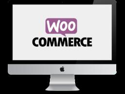 E-COMMERCE Realizzazione Siti Web - Milano City Web -